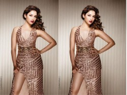 Tamannaah Bhatia Sizzles On Jfw Magazine Cover