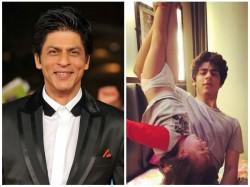 September 14 Bollywood News Update