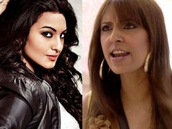 Pooja Mishra Says Nasty Things About Sonakshi Sinha Says She Does Blackmagic 027153 Pg