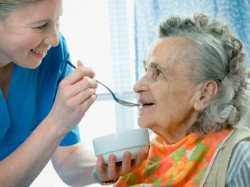 Myths About Alzheimer S Disease