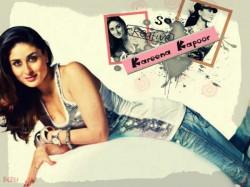 Kareena Kapoor Filmography Total Hits Flops