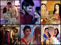 Latest Trp Ratings Kumkum Bhagya Meri Aashiqui Tumse Saathiya Swaragini Sasural Top 027234 Pg