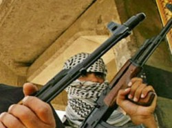 Lashkar E Taiba Planning Another 26 11 Attack