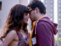 Katti Batti Vs Msg 2 Box Office Collection Report