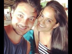 Salman Khan S Dear Sister Arpita Khan Sharma Is Pregnant