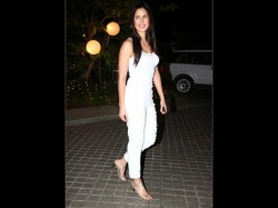 Rare And Unseen Pictures Of Katrina Kaif From Bollywood Parties