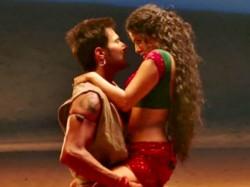 Kangana Ranaut With Flop Katti Batti Still No 1 Actress Of