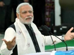 Pm In Usa Narendra Modi Visiting Silicon Valley 027328 Pg