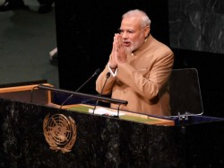 What Are The 7 Goals Pm Modi Talked About His Speech Unga New York Us 027331 Pg