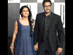 Top Bollywood Gossip Ajay Devgan Kajol On Porn Sites Salman To Marry Hindi Girl