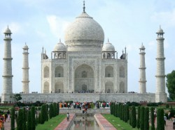 Get Ready For New Experience To Visit Historical Places In Lucknow