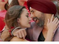 Clash Between Singh Is Bliing Puli Talvar The Martian