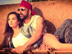 Box Office Singh Is Bliing First Day Box Office