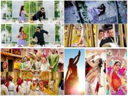 Salman Khan Prem Ratan Dhan Payo Sets Another Record