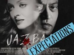 Jazbaa Starrer Aishwarya Rai Irrfan Khan Releasing This Week 027447 Pg