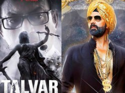 Singh Is Bliing Talvar 4 Days Box Office Collections