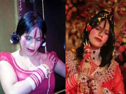 Watch Video Radhe Maa Dances At Casino In London