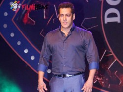 Salman Khan Insults Sonu Nigam Once Again