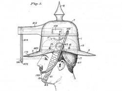 Crazy Invention Our Grandparents Thought Were The Most Great