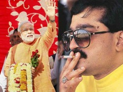 Tough Time Dawood Ibrahim As His 1 000 Crore Assets Uk To Be Seized