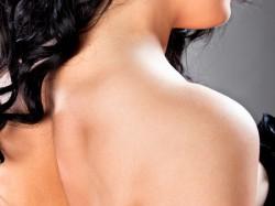 Treatments Flaunt Sexy Back This Navratri
