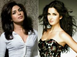 Katrina Kaif Replaces Priyanka Chopra Don