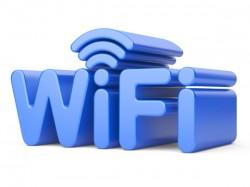 Wi Fi Silent Killer That Kills Us Slowly