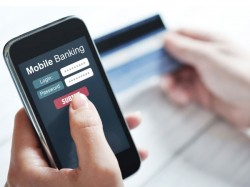 Things Keep Mind During Mobile Banking