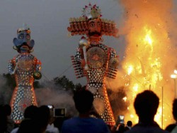 What Is The Importance Of Dussehra