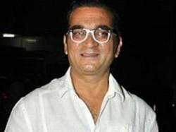 Woman Accuses Singer Abhijeet Bhattacharya Molestation