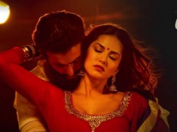 Most Erotic Bollywood Songs As Hate Story
