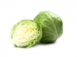 Video How Fake Cabbage Is Being Prepared China Just Few Seconds