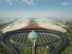 Here Are Top 10 Best Airports The World 027688 Pg