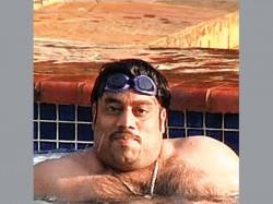 Underworld Gangster Chhota Rajan Arrested In A Resort In Bali Indonasia