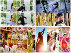 Salman Khan Prem Ratan Dhan Payo Is Copied