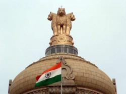 Facts You Should Know About The Indian Constitution