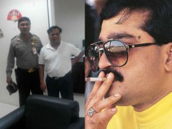 Chhota Rajan Is Happy With His Arresting Dawood Ibrahim S D Company Unhappy