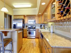 Feng Shui Tips For Kitchen 027771 Pg