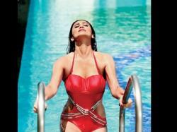 Salman Khan Help Daisy Shah Get Perfect Body