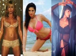 Sunny Leone Do Striptease Mastizaade