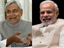 Top Reasons How Uttar Pradesh Played Important Role In Bihar Election