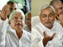 Bihar Election Controversial Political Statements