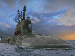 Russia S 5 Most Dangerous Weapons