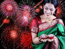 Tips Pregnant Women Enjoy Healthy Safe Diwali
