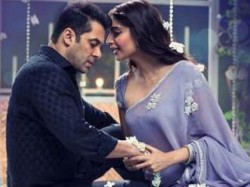 Prem Ratan Dhan Payo Prdp Movie Review