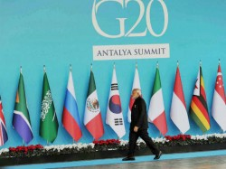 What Is Pm Narendra Modi S 10 Point Formula Tackle Terrorism In G20 Turkey