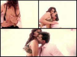 Hate Story 3 Trailer Beats Prem Ratan Dhan Payo Dilwale