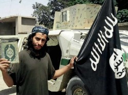 Video See How Isis Threatening Us New Attacks In Washington