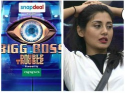 Bigg Boss 9 Contestants Fees Least Famous Celebs Paid Rs 3 Lakhs Rimi Paid Rs 2 Cror