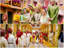 Prem Ratan Dhan Payo 7 Days Box Office Collection